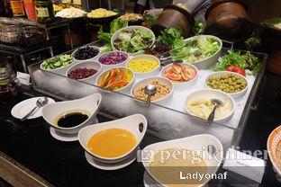 Foto 13 - Makanan di Catappa Restaurant - Hotel Grand Mercure Kemayoran oleh Ladyonaf @placetogoandeat