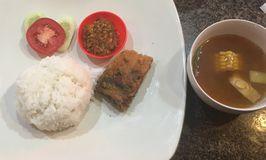 Warung Pojok