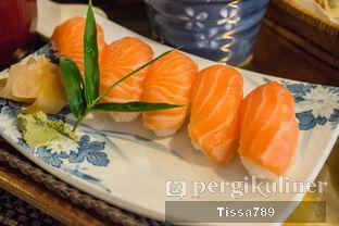 Foto 10 - Makanan di Kikugawa oleh Tissa Kemala