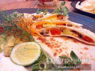 Foto 13 - Makanan di Kafe Hanara oleh Han Fauziyah
