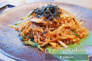 Foto review WAKI Japanese BBQ Dining oleh Muhammad Fadhlan (@jktfoodseeker) 3