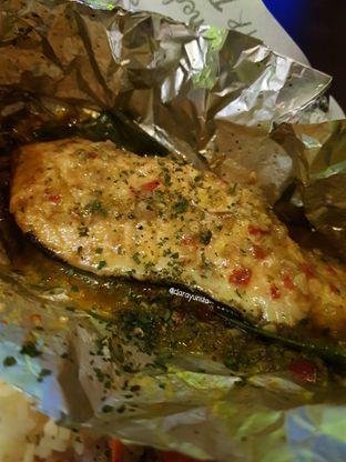 Foto 5 - Makanan di The Manhattan Fish Market oleh Clara Yunita