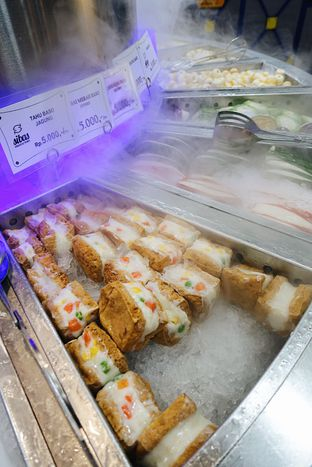 Foto 5 - Makanan di Sibas Fish Factory oleh inggie @makandll