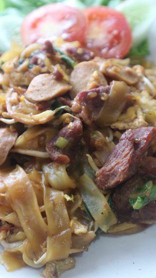 Foto 4 - Makanan di Raga Kopi oleh heiyika