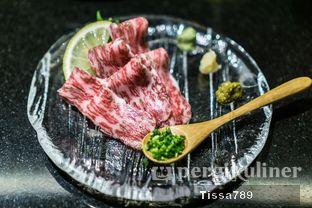 Foto 11 - Makanan di Yawara Private Dining oleh Tissa Kemala