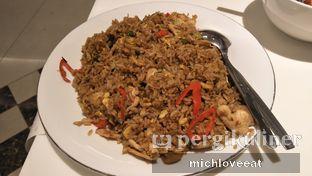 Foto 2 - Makanan di Henis oleh Mich Love Eat
