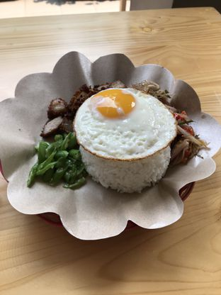 Foto review Sabi Samcan Babi oleh Makan2 TV Food & Travel 2