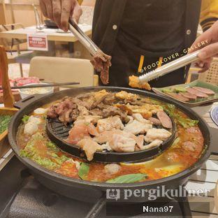 Foto 19 - Makanan di The Social Pot oleh Nana (IG: @foodlover_gallery)