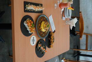 Foto 4 - Makanan di BAWBAW oleh Riani Rin