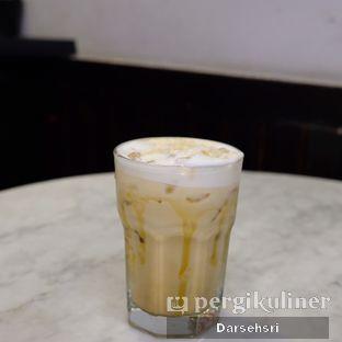 Foto review Sanderson Coffee oleh Darsehsri Handayani 2