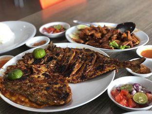 Foto - Makanan di Asoka Rasa oleh Andri Irawan