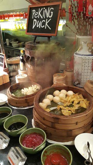 Foto 2 - Makanan di Satoo - Hotel Shangri-La oleh Edwin Lim (IG : @edwinlim_97)