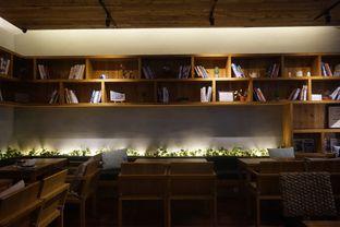 Foto 9 - Interior di Caffe Bene oleh yudistira ishak abrar