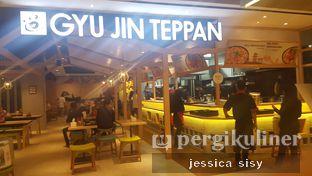 Foto 6 - Eksterior di Gyu Jin Teppan oleh Jessica Sisy