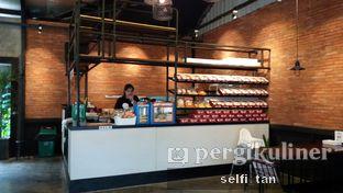 Foto 4 - Interior di Ayam Kriwil oleh Selfi Tan