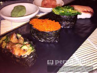 Foto 3 - Makanan di Sushi Tei oleh Angie  Katarina