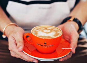 13 Coffee Shop di Jakarta yang Bakal Bikin Betah Seharian
