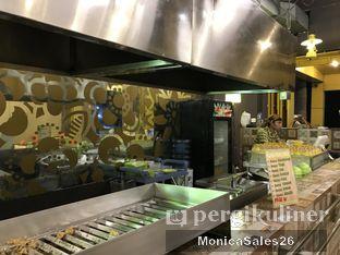 Foto 7 - Interior di Ayam Kremes Kraton oleh Monica Sales