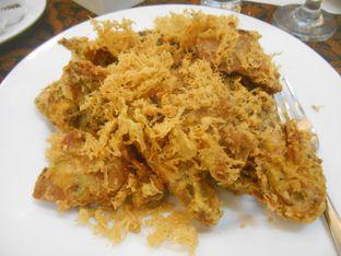 Foto 6 - Makanan di Ria Galeria oleh Nena Zakiah