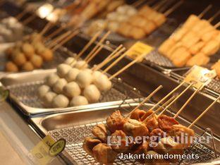 Foto 5 - Makanan di Old Chang Kee oleh Jakartarandomeats