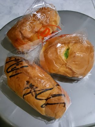 Foto review Dandy Bakery oleh Stallone Tjia (@Stallonation) 1
