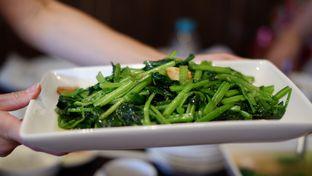 Foto 6 - Makanan di Hong He by Angke Restaurant oleh Deasy Lim