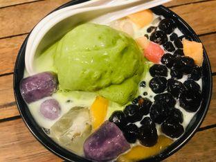 Foto 6 - Makanan(Nomi Delight 4) di nominomi delight oleh Levina JV (IG : levina_eat )