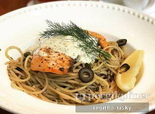 Foto review Bakerzin oleh Regitha Risky 1