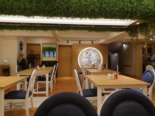 Foto review Samudera Rasa oleh Ken @bigtummy_culinary 4