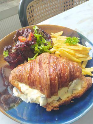Foto 4 - Makanan di Baker Street oleh Rurie