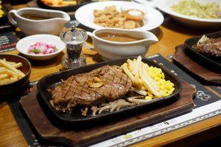 Foto 10 - Makanan di Mucca Steak oleh Deasy Lim