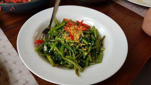 Foto 6 - Makanan di Sulawesi@Mega Kuningan oleh ig: @andriselly