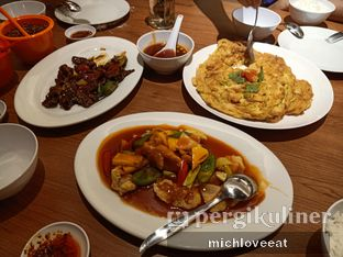 Foto review Chef's Kitchen Island oleh Mich Love Eat 1