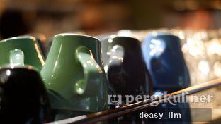 Foto 7 - Interior di Fillmore Coffee oleh Deasy Lim
