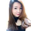 Foto Profil IG : Heyyunita