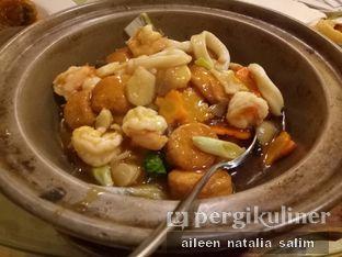 Foto 4 - Makanan di Ming Palace oleh @NonikJajan