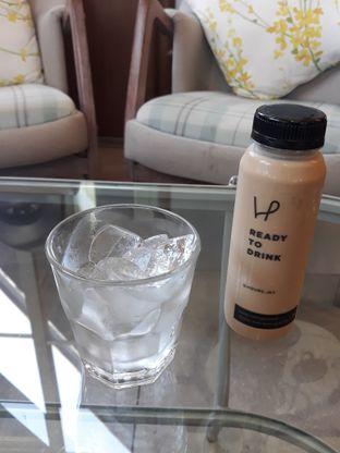 Foto 10 - Makanan di Hours Coffee & More oleh Mouthgasm.jkt
