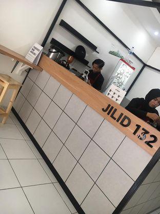 Foto review Kopi Janji Jiwa oleh Dina Ambrukst 2