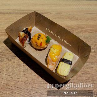 Foto 18 - Makanan di Chillout oleh Nana (IG: @foodlover_gallery)