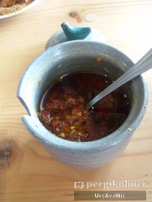Foto 8 - Makanan di Bakoel Bebek oleh UrsAndNic