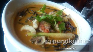Foto 2 - Makanan di Wmiitem oleh Anisa Adya