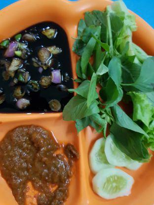 Foto review Seafood Tiga Dara oleh eleonoraD 2