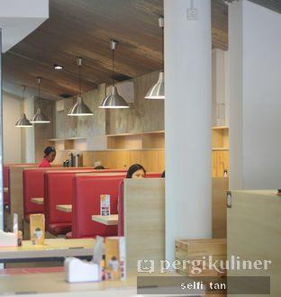 Foto 4 - Interior di Fufu Ramen oleh Selfi Tan