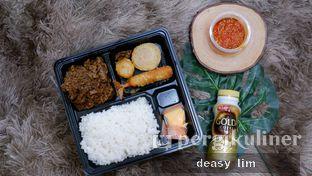 Foto 2 - Makanan di Yoshinoya oleh Deasy Lim