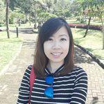 Foto Profil Susan