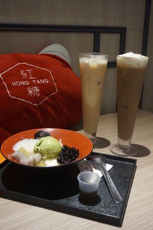 Foto 15 - Makanan di Hong Tang oleh yudistira ishak abrar