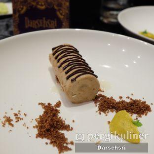 Foto 6 - Makanan di Queens Head oleh Darsehsri Handayani