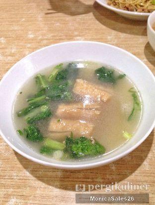 Foto 1 - Makanan(fukien) di Bakmie Aloi oleh Monica Sales