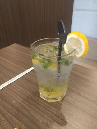 Foto 3 - Makanan di Shinjiru Japanese Cuisine oleh Handi Suyadi