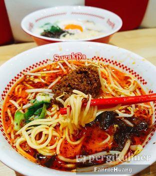 Foto 2 - Makanan di Sugakiya oleh Fannie Huang  @fannie599